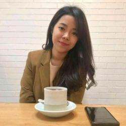 Evelyne Yan
