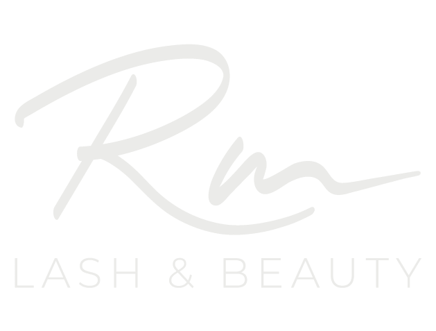 RM Lash and Beauty